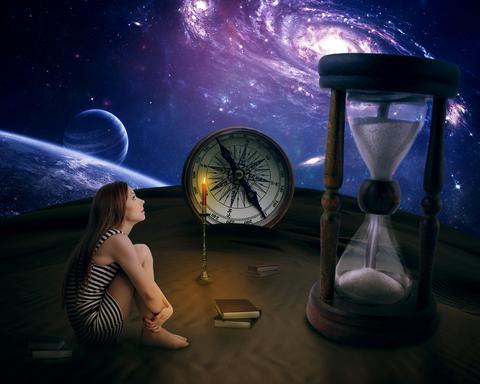 dreamstime_xs_47754175.jpg