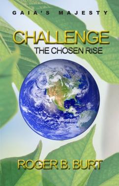 Challenge Cover JPEG 4-9-2018.jpg
